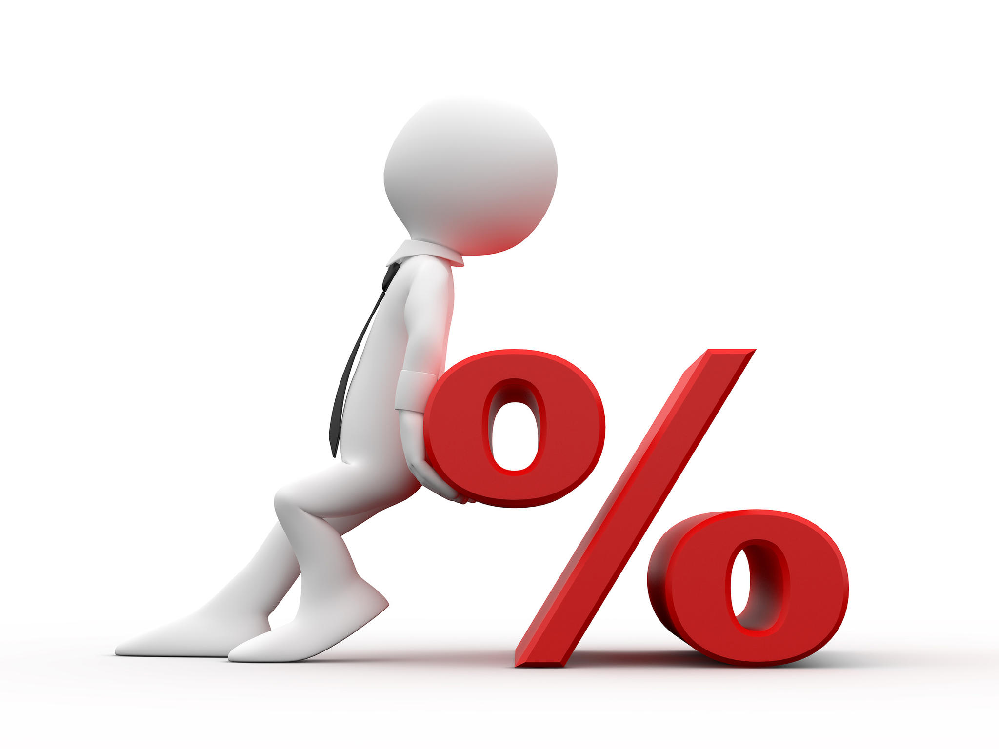 How to Do Percentages - Learn how to